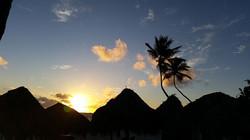 karib_Melia_Tropical_29