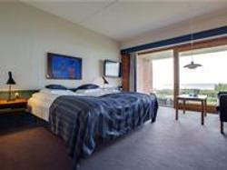 Hotel Nordland dubbelrum