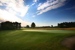 dk_Lubker_Golf_Resort_11
