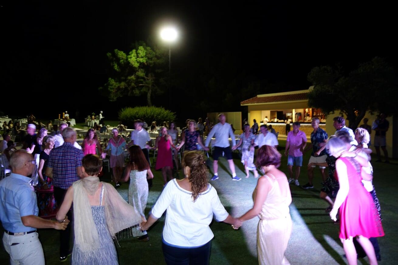 Cypern ringdans2