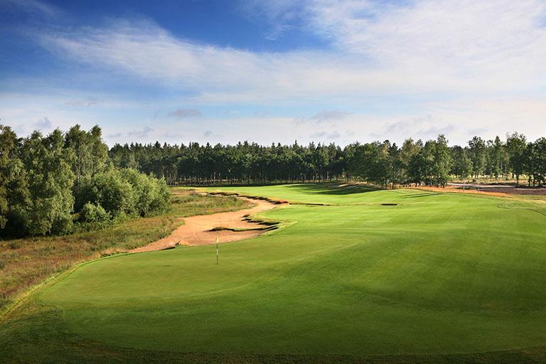 dk_Lubker_Golf_Resort_13