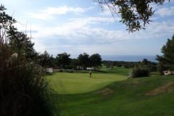 Golfskola_hål_17