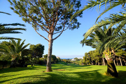 Rio_Real_golf_hål8