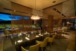 Penha Longa restaurang