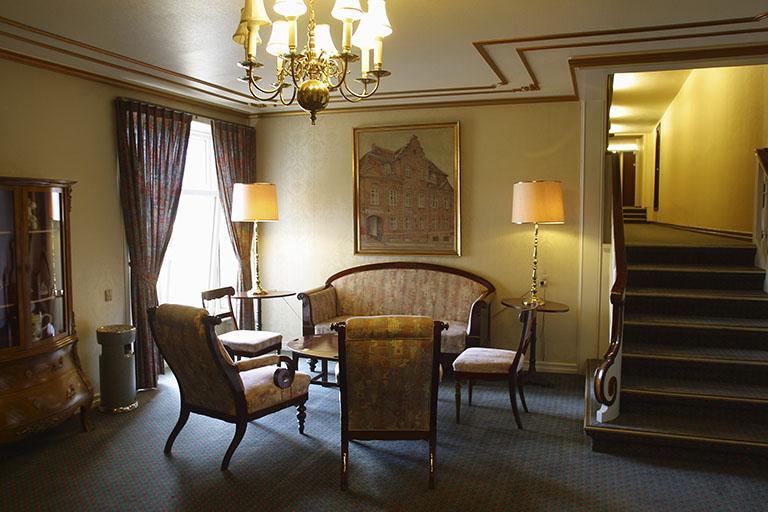 dk_Phonix-Hotel_Aalborg_9