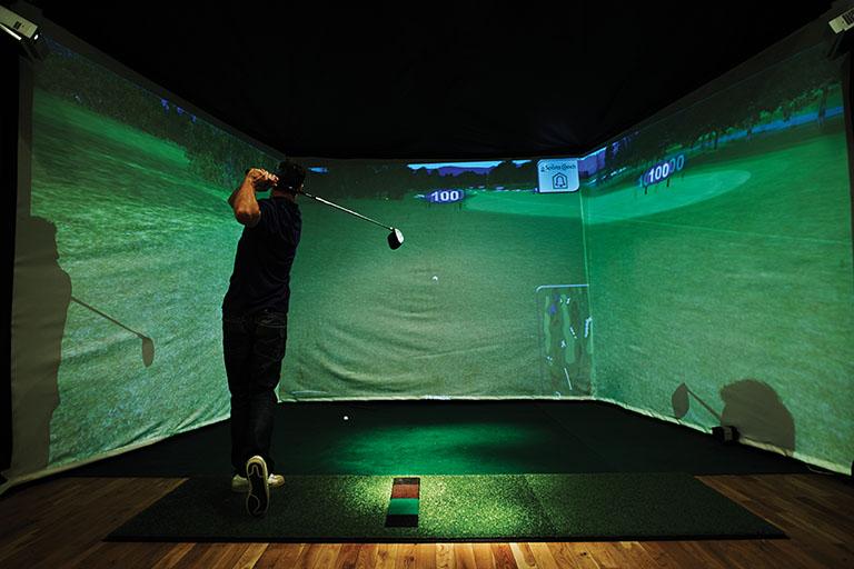 dk_Himmerland_Golf15