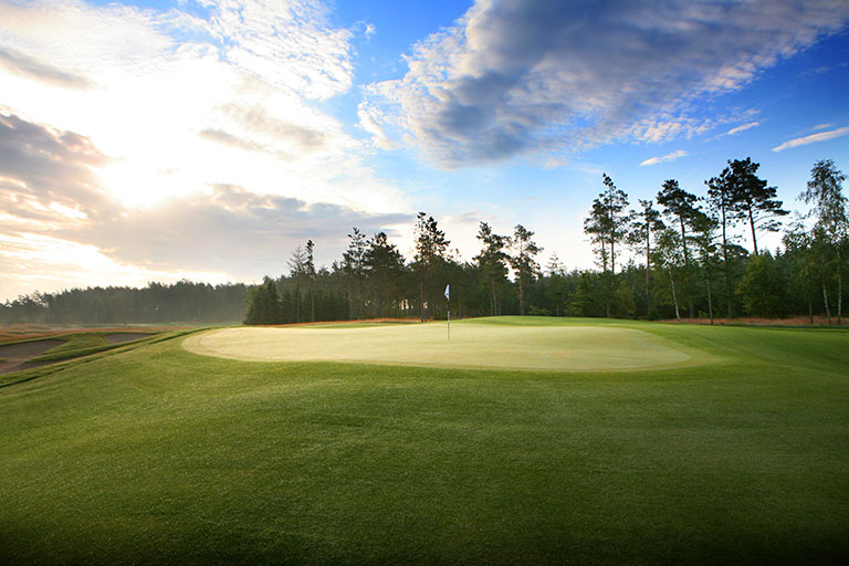 dk_Lubker_Golf_Resort_19