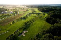 pl_Sierra_GolfCub4