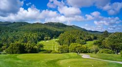 Penha Longa golfbana3