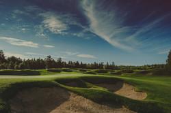 sand golfbana6