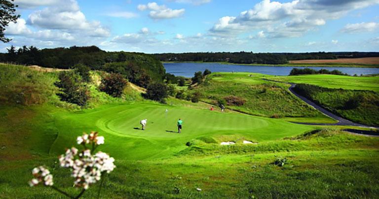 dk_Himmerland_Golf13