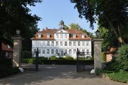 ty_Ludersburg36