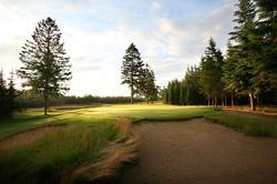 dk_Lubker_Golf_Resort_10
