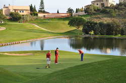 Cabopino_golf_1064