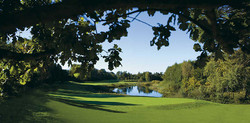 dk_Lubker_Golf_Resort_4