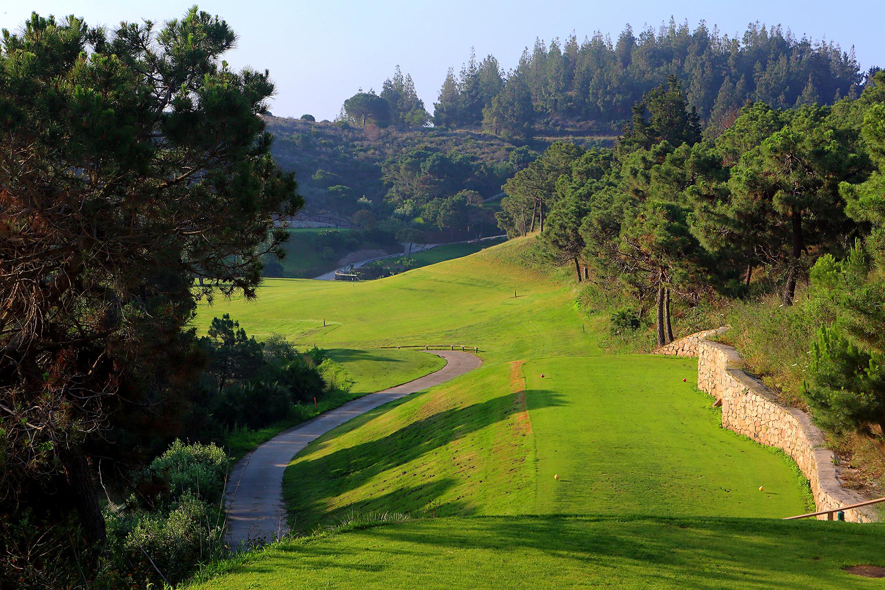 hoyo12-el-chaparral-golf-club