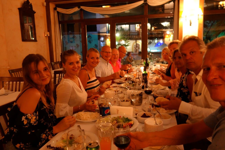 Cypern_middag_på_stan