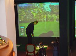 pl_Sierra_GolfCub14