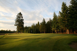 dk_Lubker_Golf_Resort_18