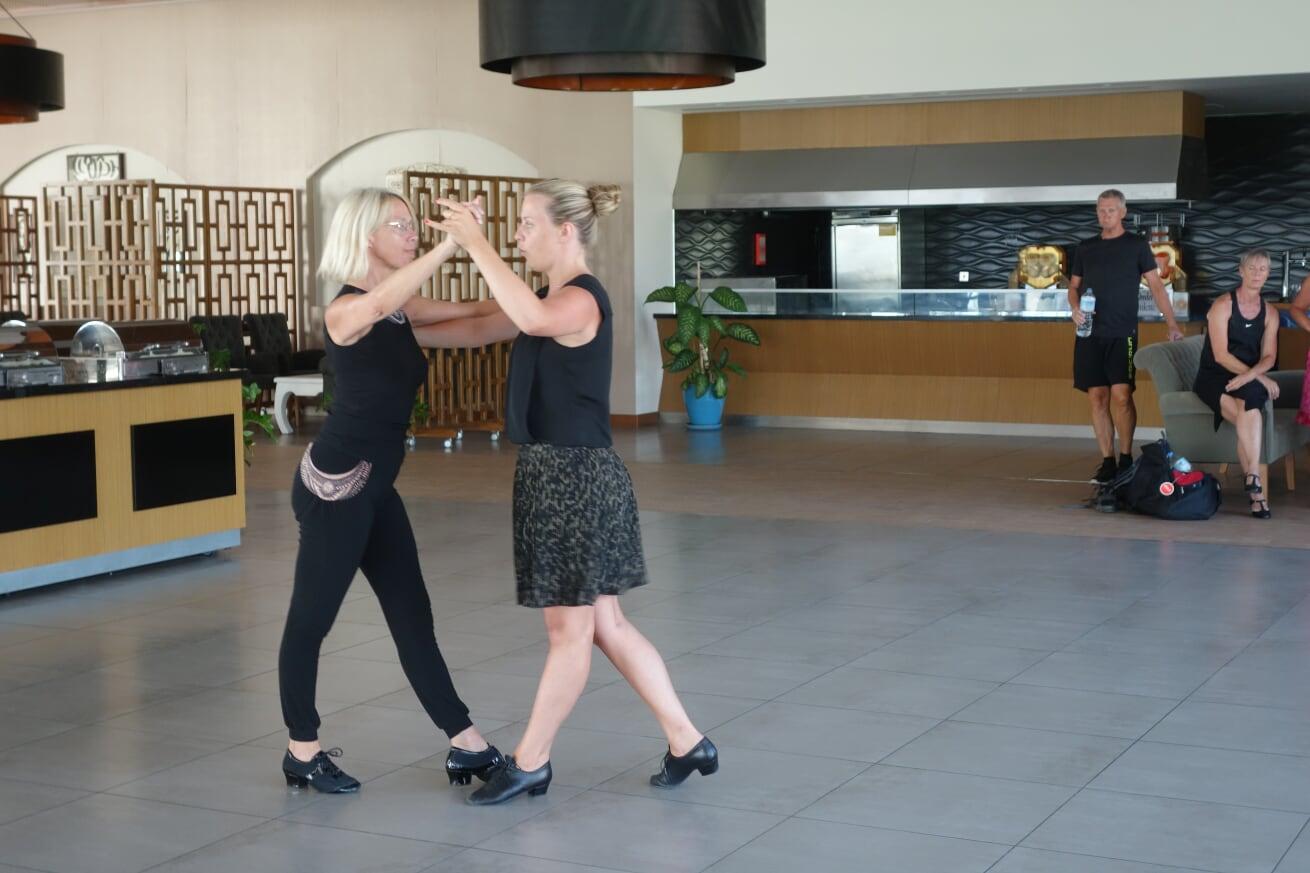Cypern_våra_danslärare