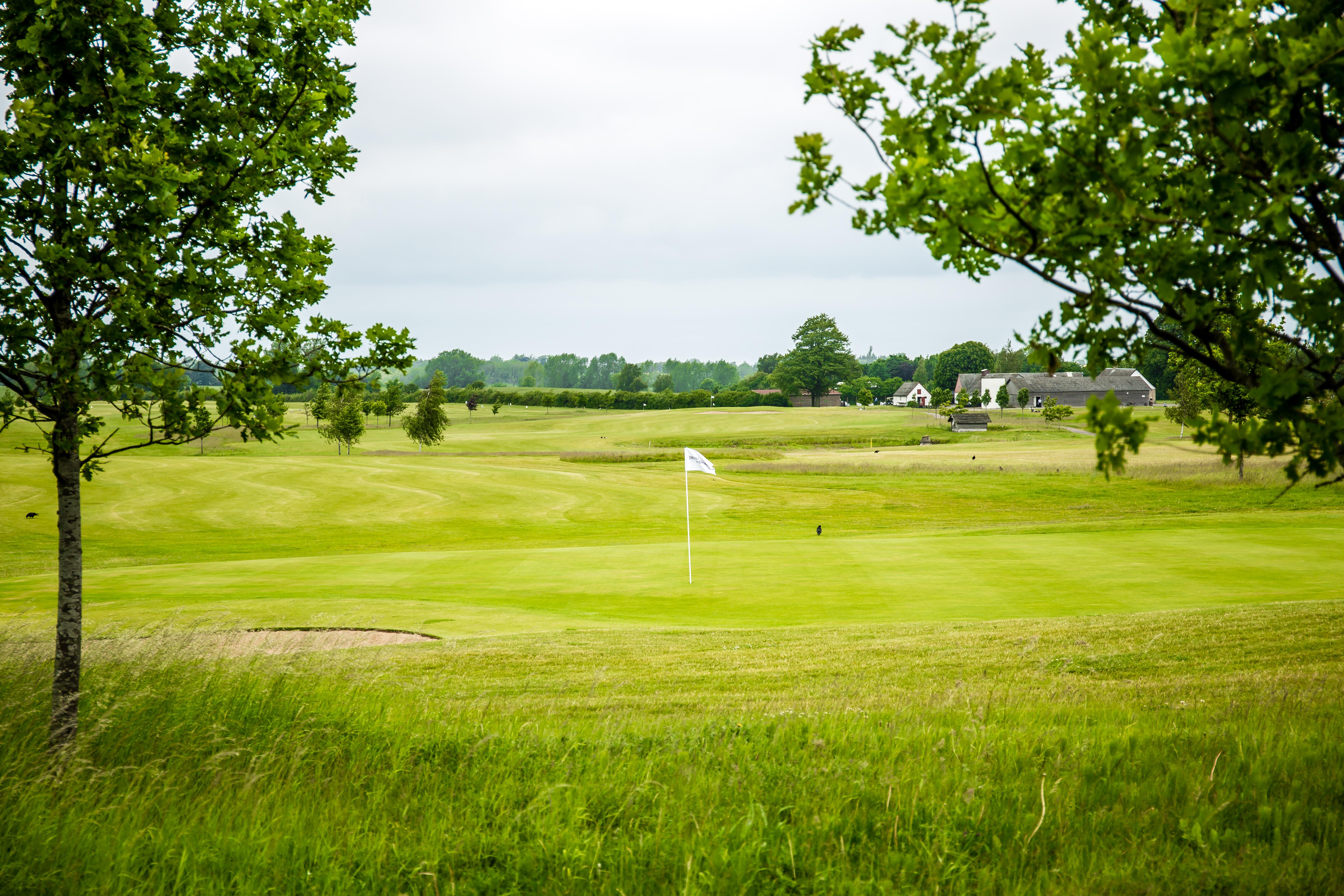 Vallö_golfbana_3
