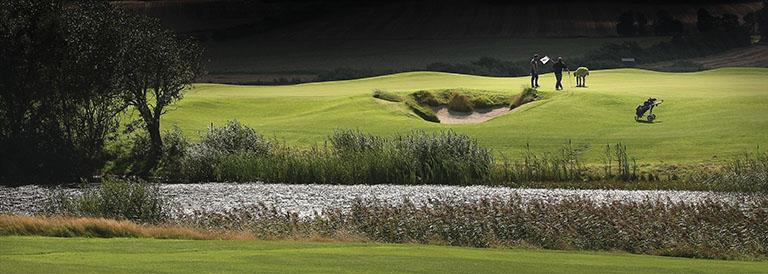 dk_Himmerland_Golf5
