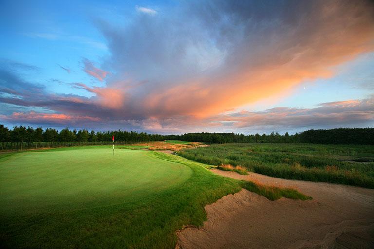 dk_Lubker_Golf_Resort_15
