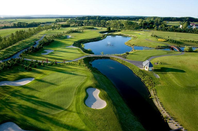 pl_Sierra_GolfKlubb_021