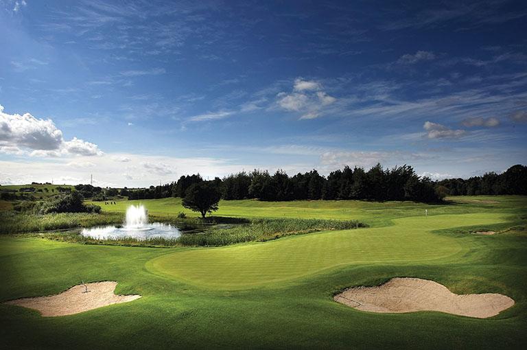 dk_Himmerland_Golf7