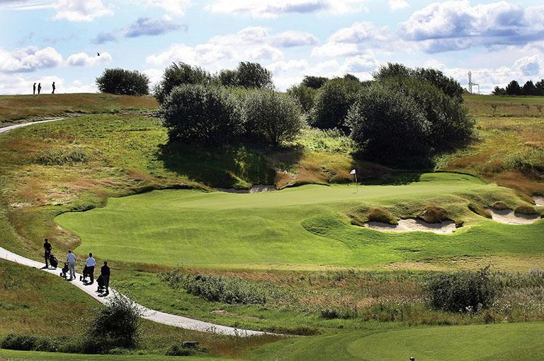 dk_Himmerland_Golf4