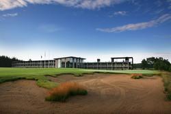 dk_Lubker_Golf_Resort_14