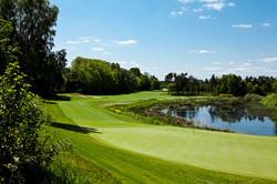 dk_Lubker_Golf_Resort_27
