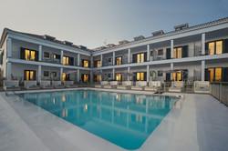 Hotel Golf Bandama