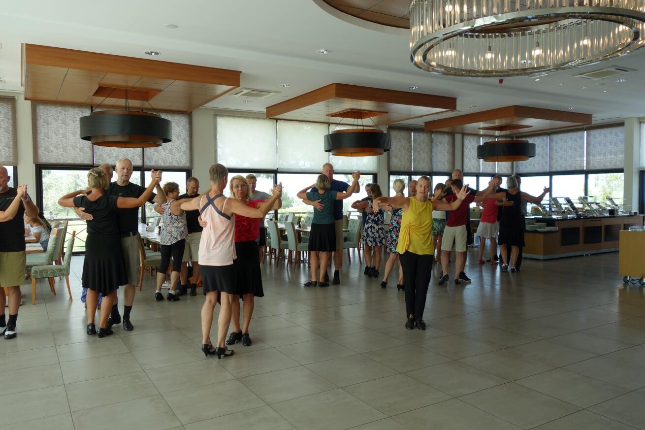 Cypern_dansträning