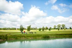 Vallø__golfbana_2