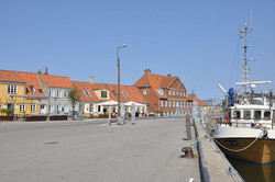 Niels Juel 17