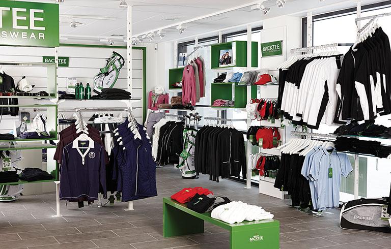 dk_Himmerland_Golf20