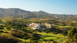LaCala Golfresort