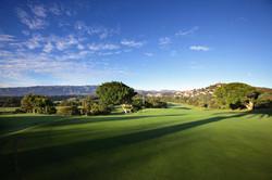 Bandama golf5
