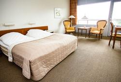 dk_Hotel Maribo Sopark_1