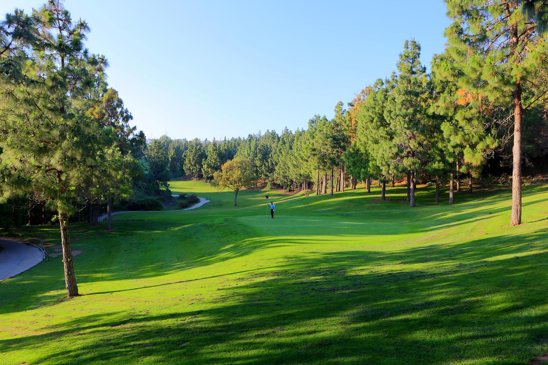 hole-8-el-chaparral-golf-club