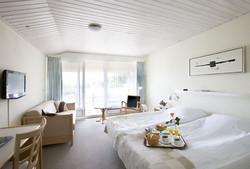 dk_hotel_friheden02