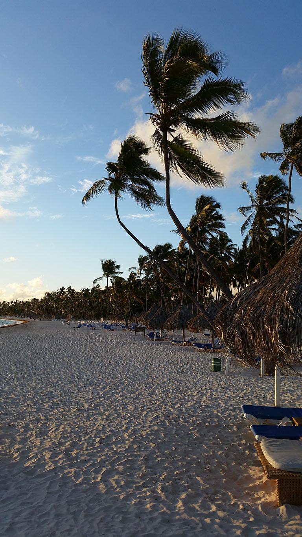 karib_Melia_Tropical_32
