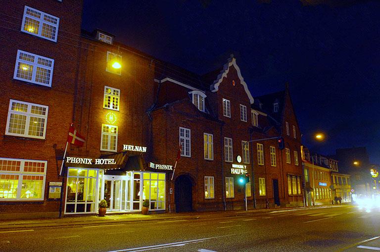 _dk_Phonix-Hotel_Aalborg_4