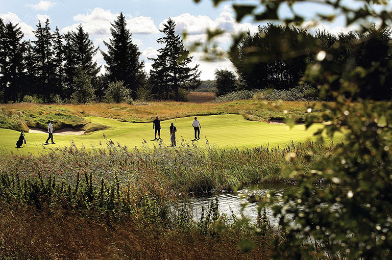 dk_Himmerland_Golf3