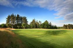 dk_Lubker_Golf_Resort_9