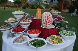 Cypern_grönsaker