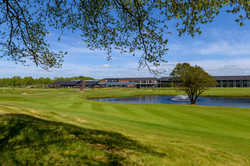 Himmerland golfbana