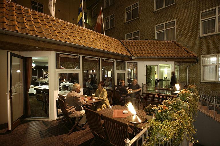 dk_Phonix-Hotel_Aalborg_7