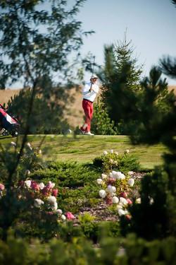 pl_Sierra_GolfCub6
